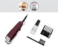 Машинка для стрижки волос MOSER 1411-0050