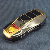 Кардридер SIYOTEAM SY-628, USB 2.0 /card reader/reader