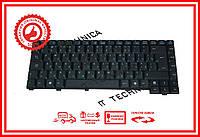 Клавиатура ASUS A6000U A6000V A6000Va оригинал