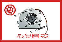 Вентилятор TOSHIBA Satellite L505 L555 HIGH COPY