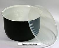 Чаша для мультиварок ROTEX RIP5017-C (RMC505-W/B, RMC510-W/B)