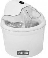 Мороженница ROTEX RICM12-R