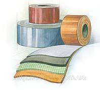 Plastter алюминий
