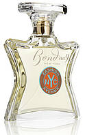Bond No. 9 Fashion Avenue 100ml edp Бонд № 9 Фешин Авеню