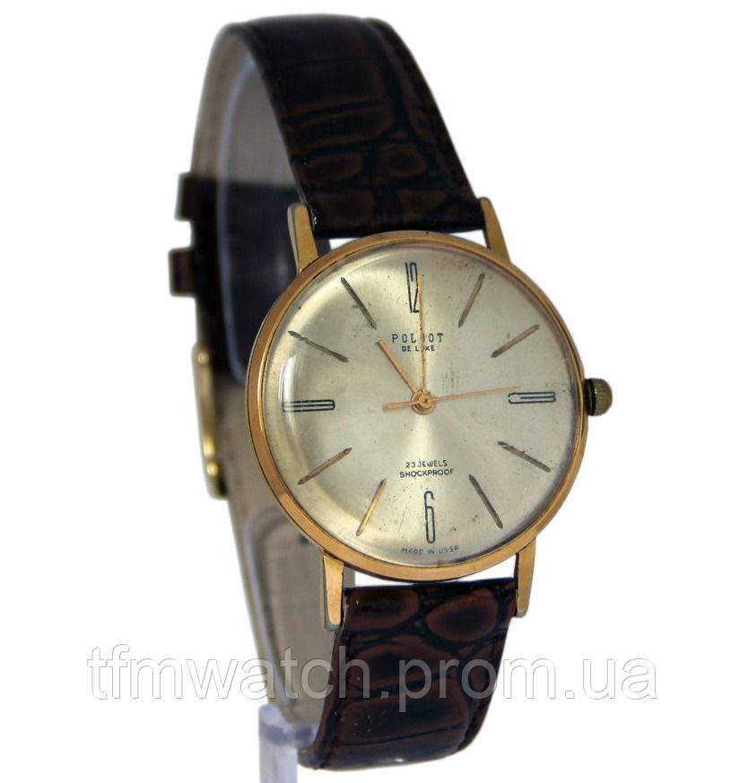 Мужские часы: купить мужские наручные часы