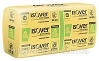 Изовер ISOVER Классик Плюс/MUL* 50 мм и 100мм