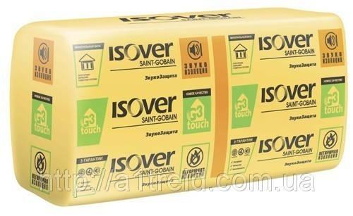 ISOVER Звукозащита/MUL 14,27м2 (7,14м2), фото 2