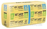 ISOVER Скатная кровля 14,27м2 (7,14м2)