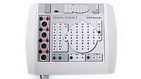 """41-канальный многофункциональный комплекс для проведения нейрофизиологических исследований """"Нейрон-Спектр-5"""""""