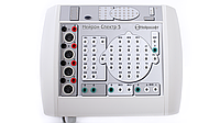 """41-канальный многофункциональный комплекс для проведения нейрофизиологических исследований """"Нейрон-Спектр-5"""", фото 1"""