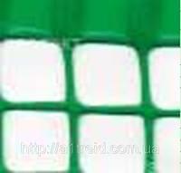 Садовая  решетка ячейка-24*24 0,5*20м