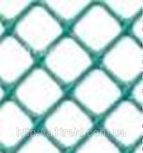 Садовая  решетка ф-24 1.85*20м