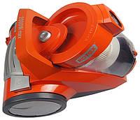 Пылесос контейнерный ROTEX RVC20-E 2000 Вт