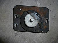 Подушка мотора правая 2.5 DCI низ. RENAULT TRAFIC 00-14 (РЕНО ТРАФИК), фото 1