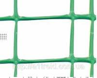 Садовая  решетка ячейка-ф35 35*40 0,5*20м