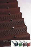 Onduline Ондулин лист коричневый