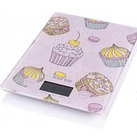 Весы кухонные Mirta SKE 305 C (5 кг)
