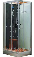Гидробокс Grandehome WS115L/S6