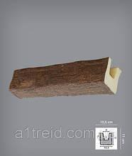T11 Фальшбалка Бовелаччи (3м.) Bovelacci