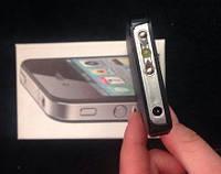 Электрошокер-фонарик iPhone 4S