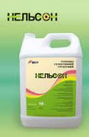 Гербицид почвенный Нельсон (аналог  Гезагард) - прометрин 500 г/л- для кукурузы, подсолнечника, картофеля