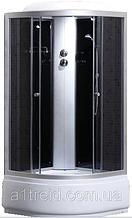Гидробокс (душевая кабина) Sansa (Санса) 9900A (0,9*0,9*2,15)