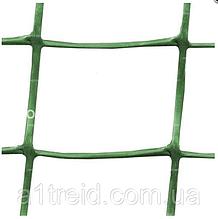 Садовая  решетка ф-60 1м*10м