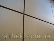 Алюминиевые композитные панели - А1-ТРЕЙД в Днепре