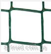 Садовая  решетка ф-90 1м*10м
