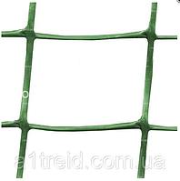 Садовая  решетка ф-60 1м*20м