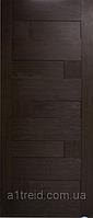 Межкомнатные двери ПВХ ламинированные Домино