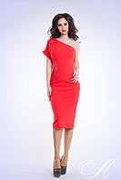 Платье Камила