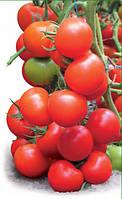 Семена томата Тайлер F1 100 семян Kitano Seeds