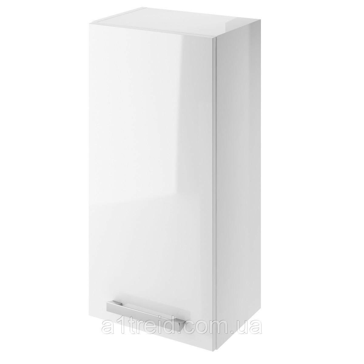 Шкафчик подвесной Melar белый