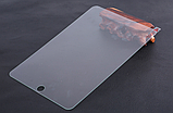 """Захисне скло Primo для Apple iPad Pro 10.5"""" / iPad Air 10.5"""" 2019, фото 3"""