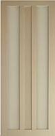 Двери ламинированные пленкой ПВХ Римини 2