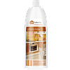 Средство для чистки плит и духовок серии дом faberlic (Фаберлик)500 мл