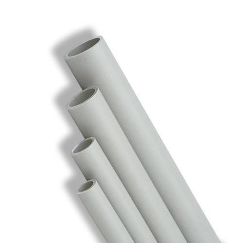 Труба PN 16 40