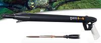 Ружье с регулировкой боя Mares Sten ''11 70см