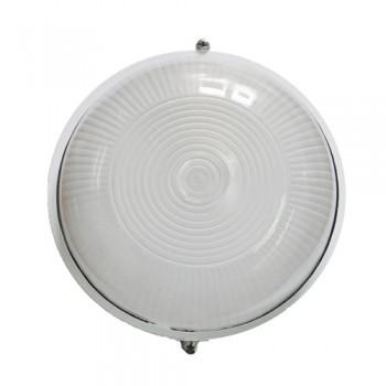 Светильник влагостойкий MIF 010 60W (белый, чёрный)