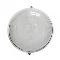 Світильник вологостійкий MIF 010 60W (білий, чорний)