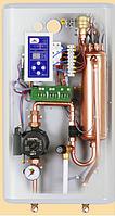 Настенный котел с программатором Kospel (Коспел) EKCO.L1 12z