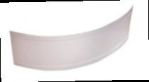 Панель Mirra Мира ассиметричная 170, фото 2