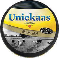 Сыр твердый Black Label, Голландия