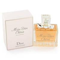 "Парфюмерная вода Christian Dior ""Miss Dior Cherie"""