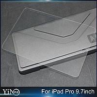 """Защитное закаленное стекло для планшета Apple iPad Pro 9.7"""""""