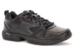 Кроссовки Reebok Advanced Trainer 3.0, фото 2