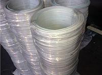 Силовой кабель ВВГ-П 2х2,5 на 0,66