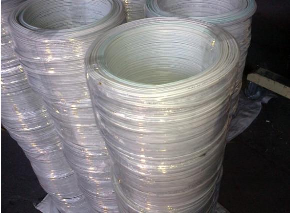 Силовой кабель ВВГ-П 2х4 на 0,66, фото 2