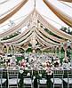 Оформление свадьбы, фото 2